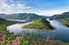 Top Ten Best Places to Visit in Croatia - Travel Video
