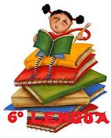 http://capitaneducacion.blogspot.com.es/search/label/6%C2%BA%20PRIMARIA%20-%20LENGUA