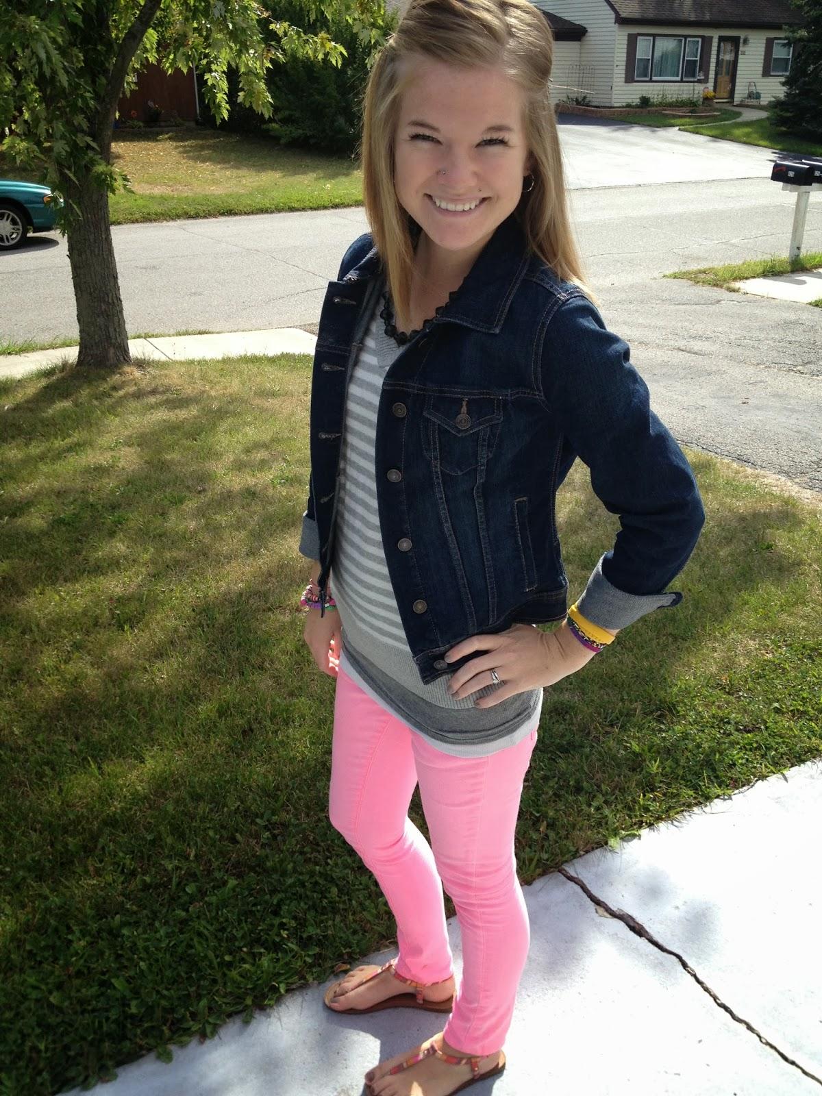Decision Making Worksheets High School Yoga Pants
