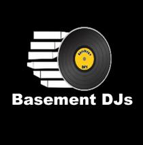 Ouvir agora Rádio Basement DJs - Web rádio - Belo Horizonte / MG