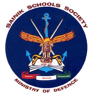 Sainik School Satara Admission sainiksatara.org Entrance Exam