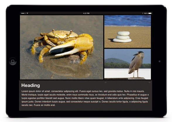 wedding book template for ibooks author includes 60 layouts