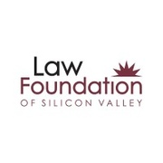 Law Foundation of Silicon Valley's Logo