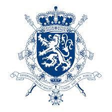 the-embassy-of-belgium