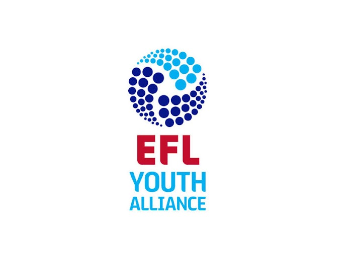 YOUTH ALLIANCE | Fleetwood Town 1 Walsall 2