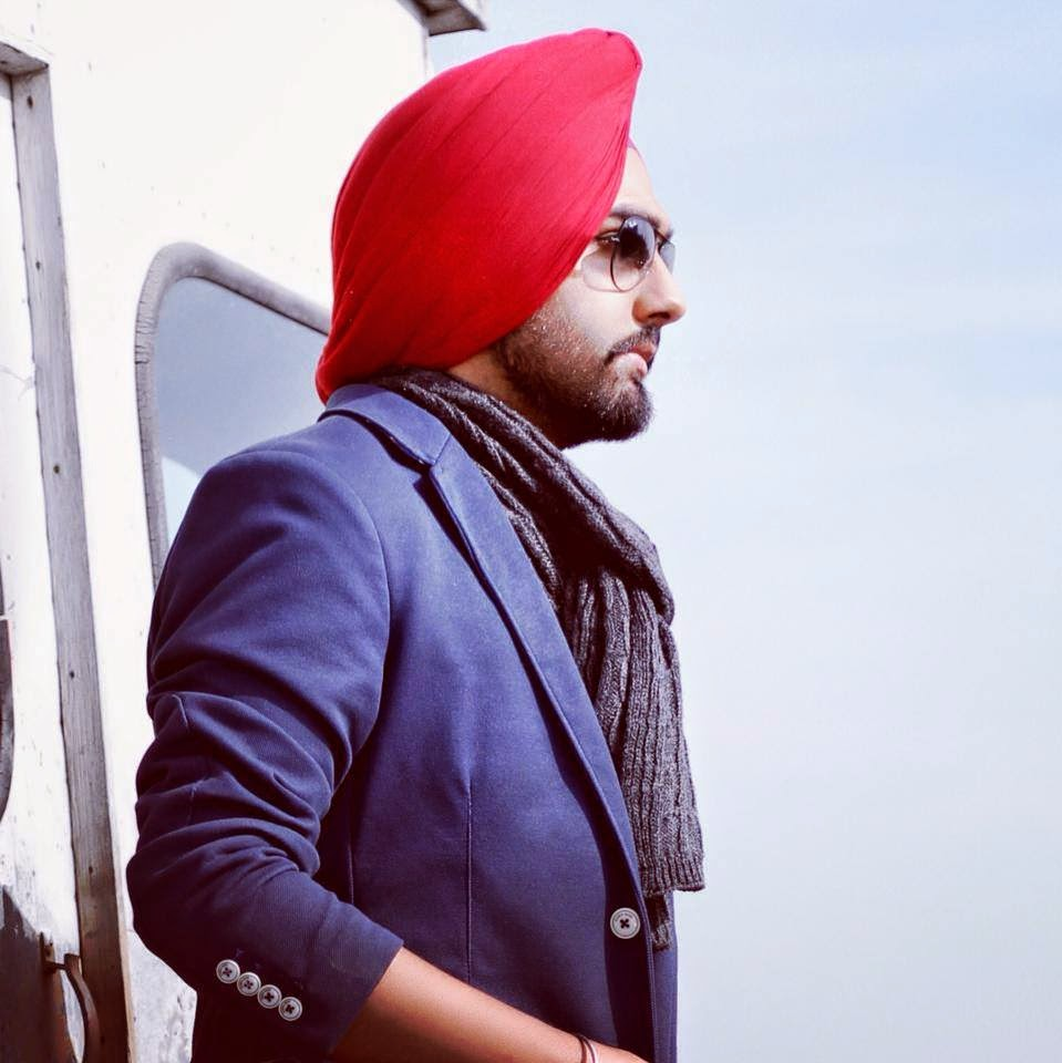 No Need Song Punjabi Punjabi Mp3 Dowenlod: Mhfreeget