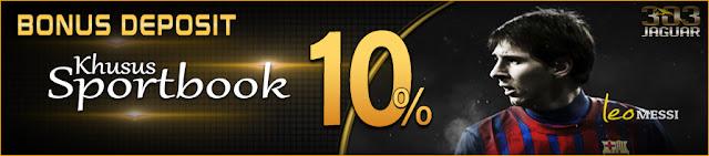 JAGUAR303 Agen Sbobet, Agen Bola Terpercaya, Casino Online, Agen Sabung Ayam Online Bonus%2Bdeposit