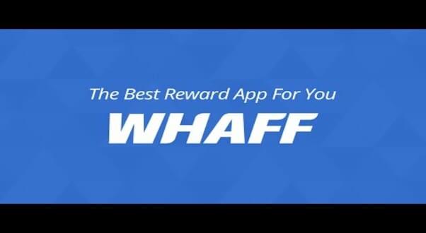 aplikasi android penghasil uang dengan cepat