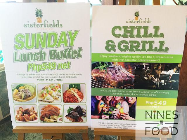Nines vs. Food - Sisterfields By Cravings Tagaytay-19.jpg