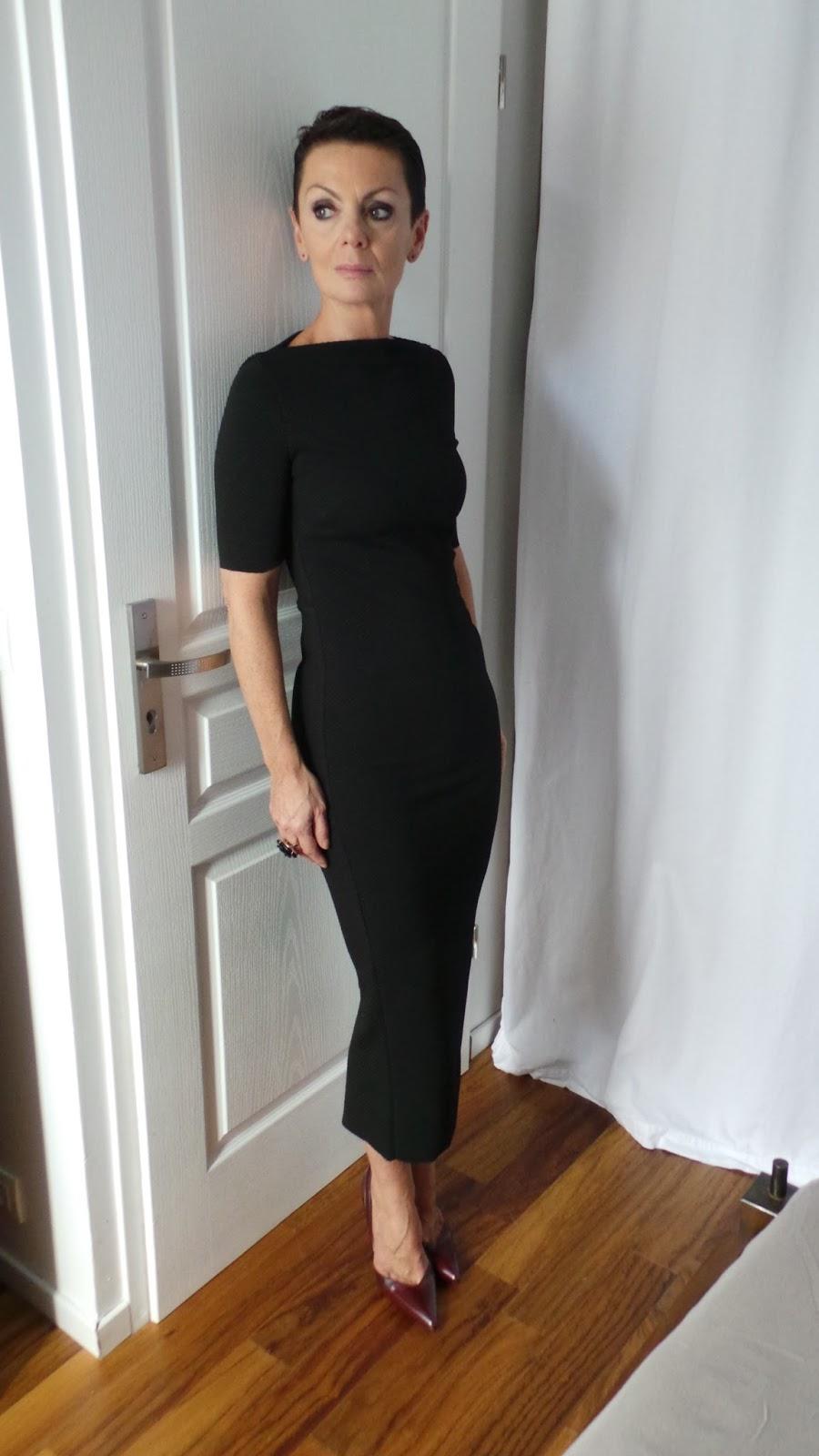 moduxe la petite robe noire. Black Bedroom Furniture Sets. Home Design Ideas