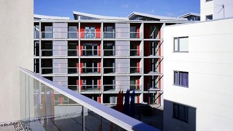 A Duna House csoport 338,6 millió forint adózott eredményt ért el a második negyedévben