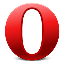Malware threat to Opera users, Trojan signed with a stolen certificate