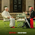 Netflix Released 'The Two Popes' Trailer