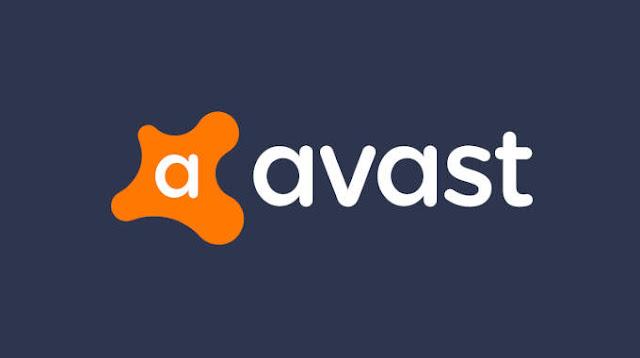 Avast Premier 2021 تحميل مجانا