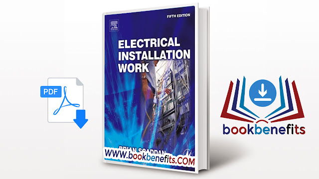 Download Electrical Installation Work pdf