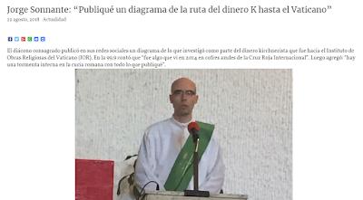 https://noticiasyprotagonistas.com/actualidad/jorge-sonnante-publique-un-diagrama-de-la-ruta-del-dinero-k-hasta-el-vaticano/