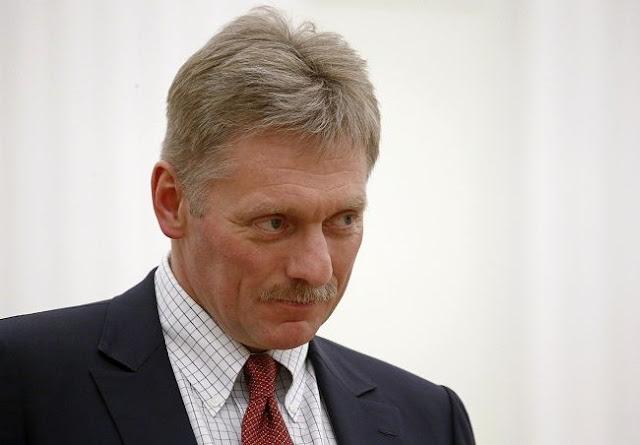 Μόσχα: Το ΝΑΤΟ ενδεχομένως ετοιμάζεται για μια μεγάλης κλίμακας σύρραξη