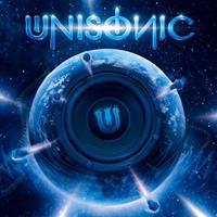 [2012] - Unisonic