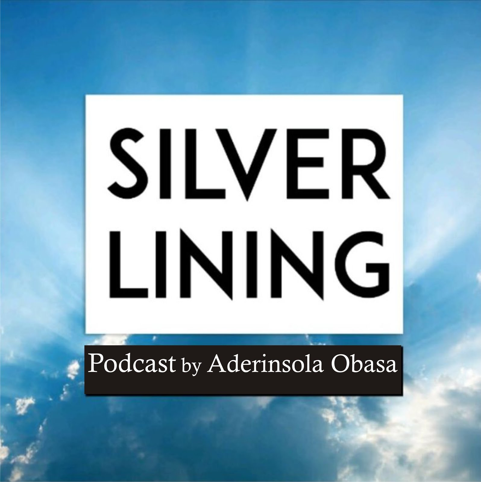 Silver Lining Podcast