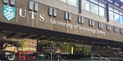 Insearch Funding Scholarships At UTS in Australia 2019