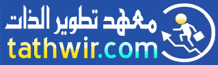 logo tathwir