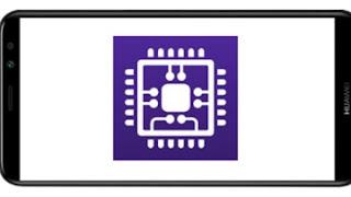 تنزيل برنامج CPU-Z Premium mod pro مدفوع مهكر بدون اعلانات بأخر اصدار