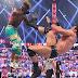 Resumen WWE RAW (31-05-2021)