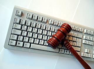 Cara Mudah dan Cepat Membuat Privacy Policy, Terms and Condition, Disclaimer