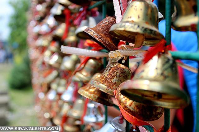 furin bells