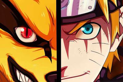 Naruto & Naruto Shippuden.jpg
