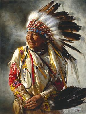 Imagini pentru amerindieni