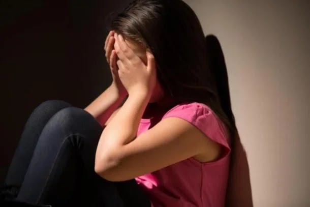 مستجد خطير في قضية اغتصاب خليجي لفتاة قاصر بمراكش قد يشكل فضيحة مدوية