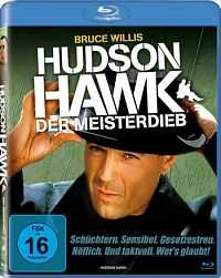 Hudson Hawk 1991 Dual Audio Movie Download 300mb