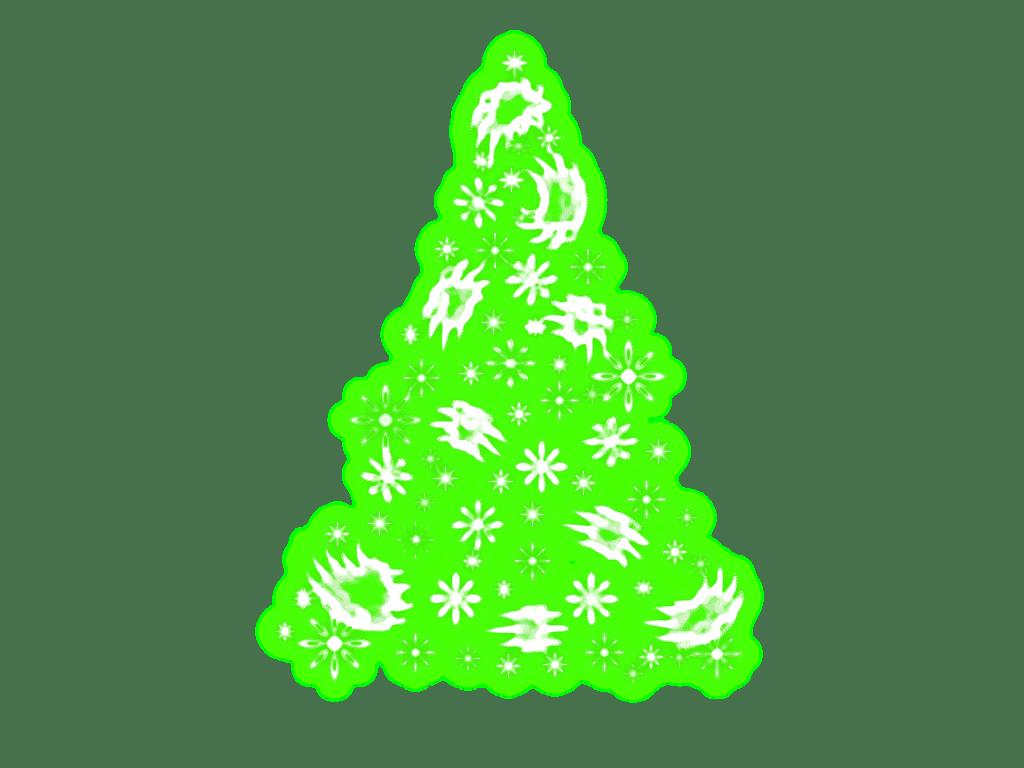 Chistmas tree light arbol de navidad con luces png - Luces arbol de navidad ...