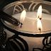 Никогда не зажигайте ЭТИ свечи у себя дома. И вот почему!