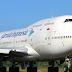 Garuda Siap Angkut 107.959 Calon Haji