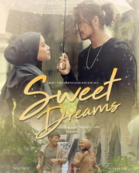 Drama Sweet Dreams Episod 5