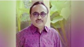 JPS Gemilang Menasional, Jadi Rujukan Strategi Penguatan UMKM/IKM