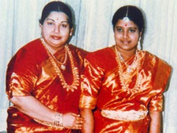 Image result for lesbian touches with J.Jayalalitha and sasikala\