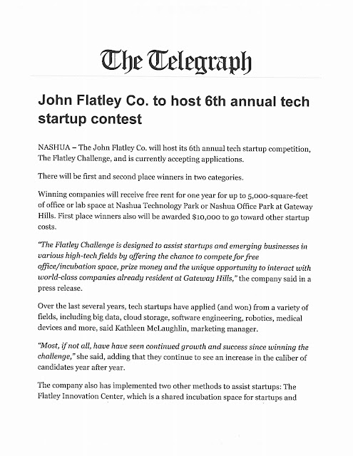 http://www.nashuatelegraph.com/news/local-news/2017/09/17/john-flateley-co-to-host-6th-annual-tech-startup-contest/