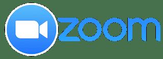 Cara Membisukan Suara Semua Peserta di Zoom ( PC )