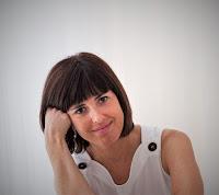 Nuria Picón Rodríguez