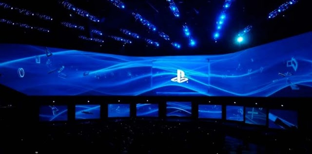 PlayStation 5: Sony would host the unveiling event by mid-June, report says