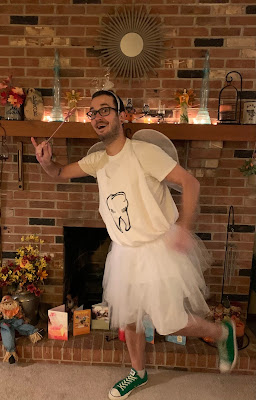 funny Halloween costumes for men
