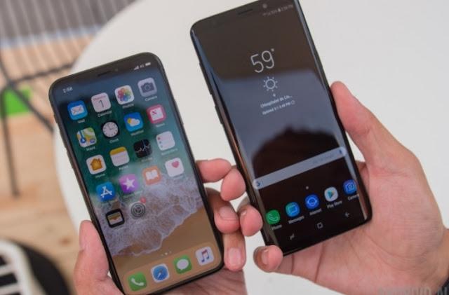 tema android, tema android gratis, tema android terbaik, tema android keren
