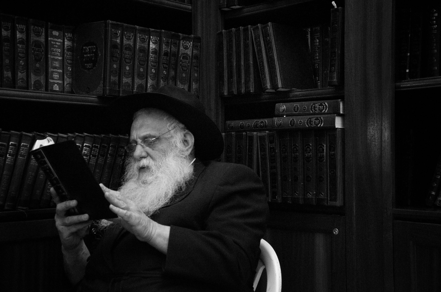 Libro Sagrado Judio Through Israel Febrero 2012