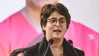 withdraw-farmer-bill-priyanka-gandhi
