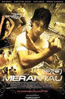 Download Merantau (2009)