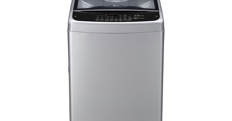 Sv Tech Blog Lg Washing Machine Service Center In Teynampet