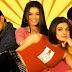 Inilah Daftar Lagu Soundtrack Film Dil Hai Tumhaara (2002)